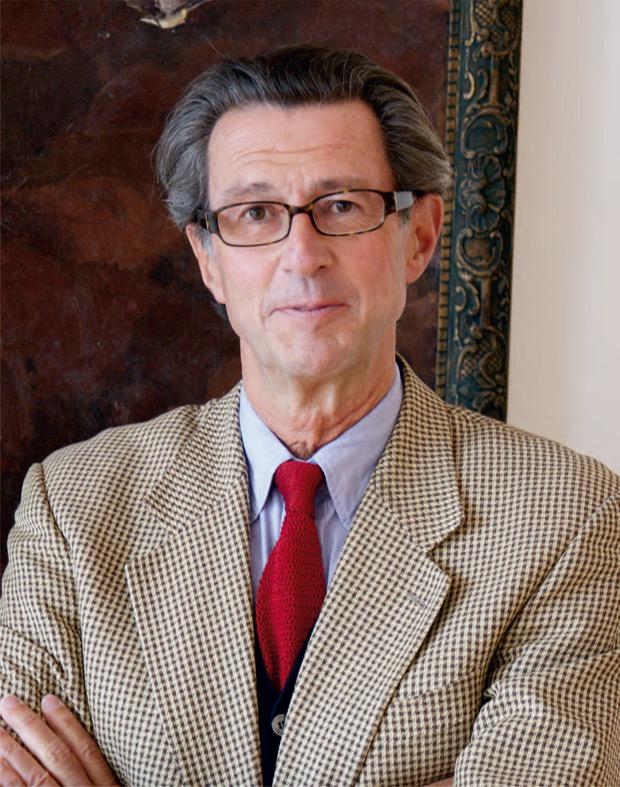 Christian Moueix, Château Pétrus