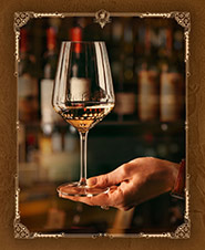 Enoteca Code de Vino