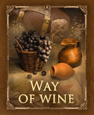 The Way of Wine
