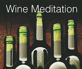 Wine Meditation