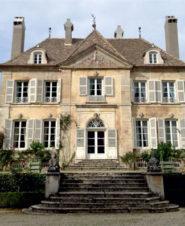 Domaine Chandon de Briailles (Burgundy)