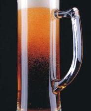 Beer: Good for your bones