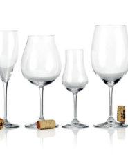The-Magic-Wine-Glass