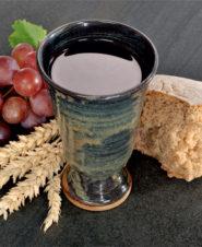 Monastic Wines of Europe