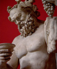 The Measure of Dionysus